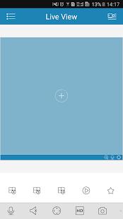 Amcrest View Pro App Mac