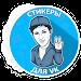 Наборы стикеров для ВКонтакте icon