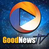 GoodNews TV