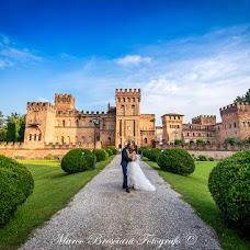 Wedding photographer Marco Bresciani (MarcoBresciani). Photo of 31.07.2018