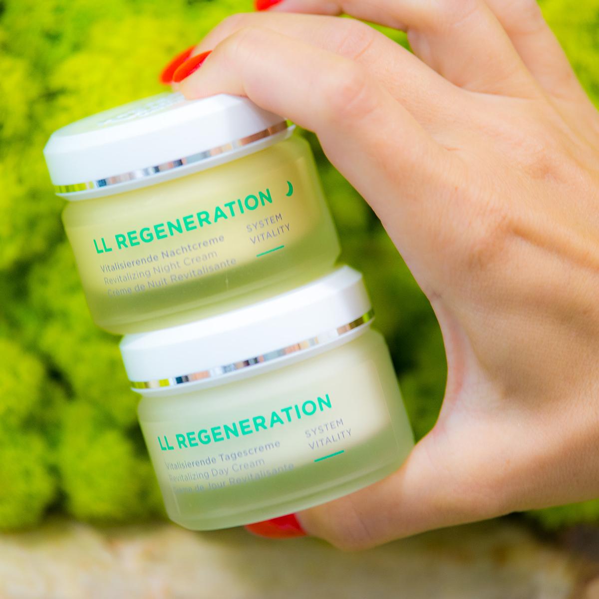 Prírodná kozmetika - Starostlivosť o suchú pleť po 30-tke: zoznam produktov, ktoré dlho udržia vašu pleť vo forme -