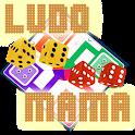 LUDO MAMA icon