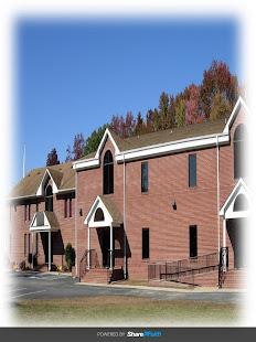 Zion Prospect Baptist Church for PC-Windows 7,8,10 and Mac apk screenshot 6