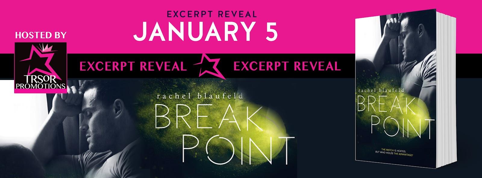 BREAK_POINT_EXCERPT.jpg