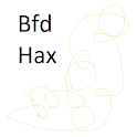 Bfd Hax icon