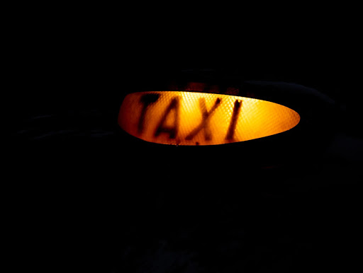 Dorset Council launches consultation to gather feedback on new Taxi Licencing Policy