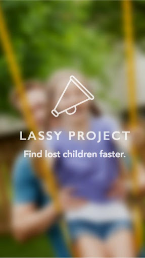Lassy Project