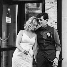 Wedding photographer Olga Gloss (gloss). Photo of 05.03.2016
