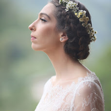Wedding photographer Suren Manvelyan (paronsuren). Photo of 03.06.2015
