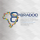 BRADOO 2018 Download on Windows