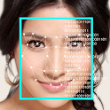 Face Recognition icon