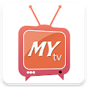 MyTV - India & World Wide TV icon