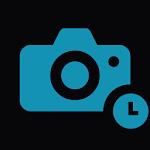 Camera Timestamp v3.17