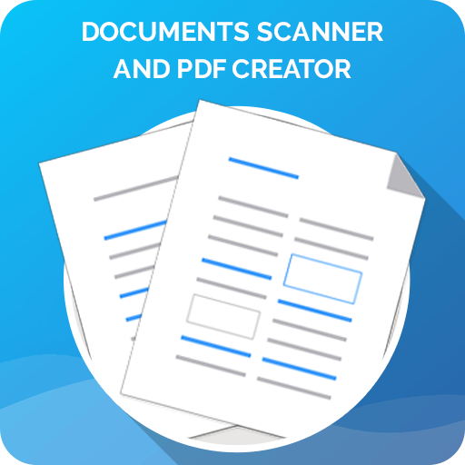 document scanner pdf creator app apk free download for With documents scanner app apk
