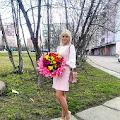 Екатерина Гулеева