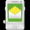Email Widget icon