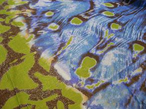 Photo: Ткань:Кашемир ш.140см.цена 3200руб.
