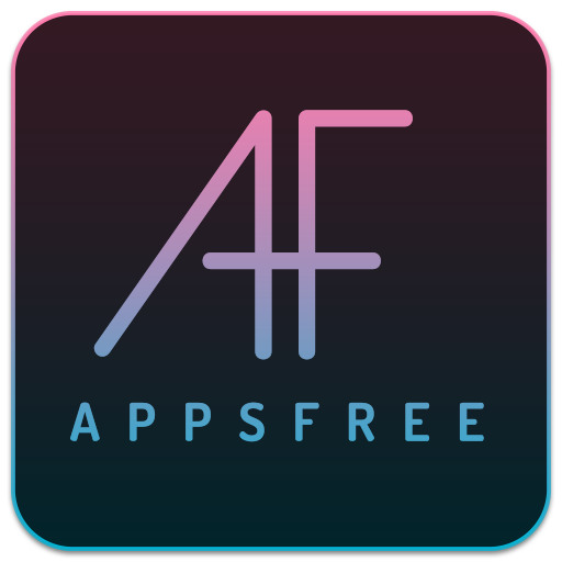 AppsFree - Paid apps free for a limited time APK Cracked Download