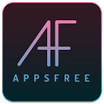 AppsFree - Paid apps free for a limited time 2.4 (Ad-Free)