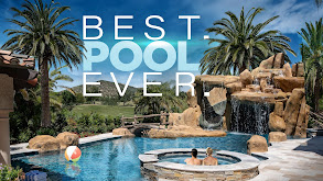 Best. Pool. Ever. thumbnail