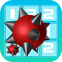 Minesweeper Classic -The Mines icon