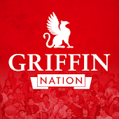Griffin Nation