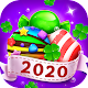 Candy Charming 2020 Match 3 Free Games|Crush Candy icon
