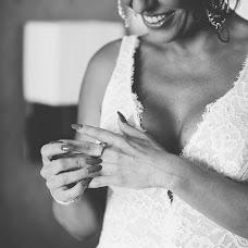 Wedding photographer Misha Khaynovskiy (Phototouch). Photo of 10.07.2015