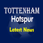 Latest News Tottenham 24h