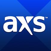 AXS UK