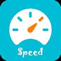 WiFi Speed Test - WiFi Signal Strength Meter icon
