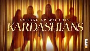Keeping Up With the Kardashians thumbnail