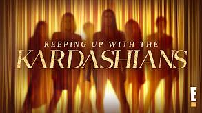 Keeping Up With the Kardashians thumbnail