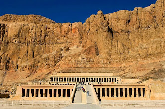 Photo: Luxor Day Trips with All Tours Egypt