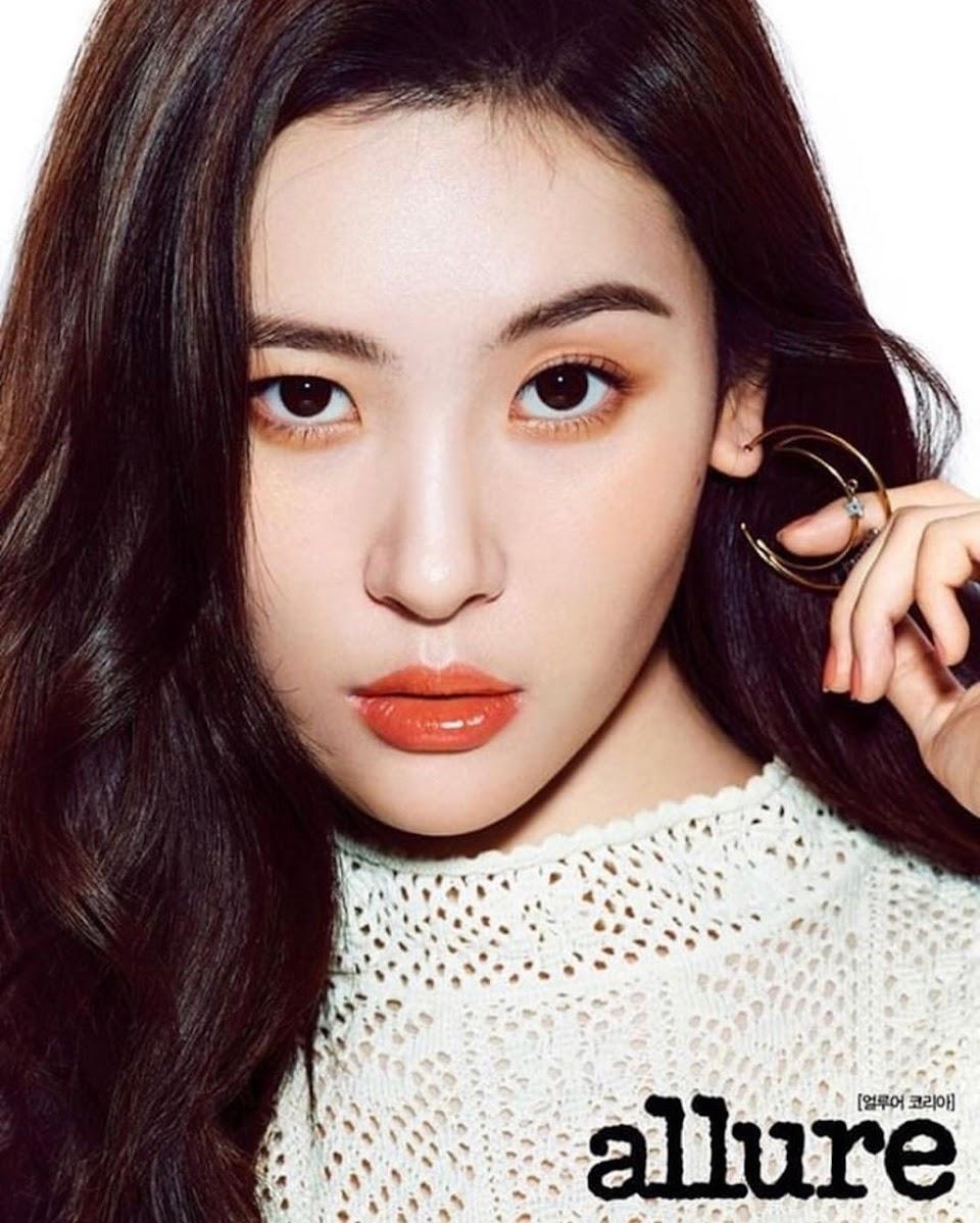 sunmi makeup 1.2jpg