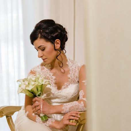 Wedding photographer Francesco Caponio (Francescocap). Photo of 23.01.2018