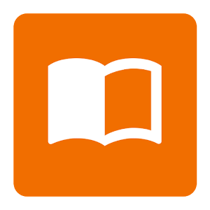 Czytelnia Orange for PC