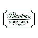 Blanton's Single-Barrel