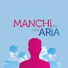download Manchi Tu nell'Aria apk