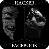 hack a fb account for free prank