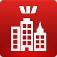 Westpac Corporate Mobile icon