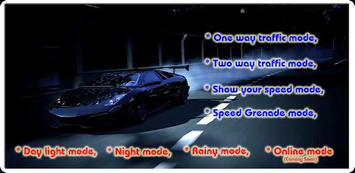 Приложения в Google Play – Race With <b>Luxury</b> Cars - <b>Car</b> Racing ...