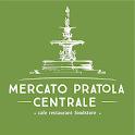 Mercato Pratola Centrale icon