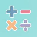 Math Games & Tricks - for all grades icon