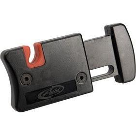 Avid Hand-Held Hydraulic Line Cutter