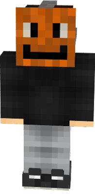 Funny Skin for YOU!! German: Cooler skin für dich