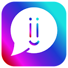 Connect evriiday icon