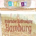Hamburg, Histor. Tour, Teil 1 icon