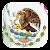 TV de México Televisión Méxicana y Mas file APK for Gaming PC/PS3/PS4 Smart TV