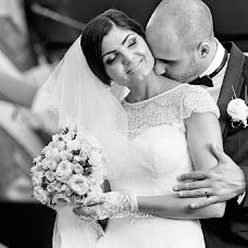 Wedding photographer Adrian Moisei (adrianmoisei). Photo of 22.07.2018
